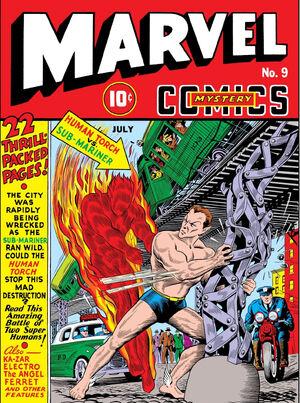 Marvel Mystery Comics Vol 1 9.jpg