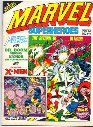 Marvel Super-Heroes (UK) Vol 1 356.jpg