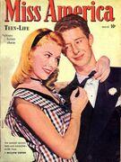 Miss America Magazine Vol 3 5