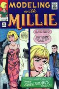 Modeling With Millie Vol 1 43