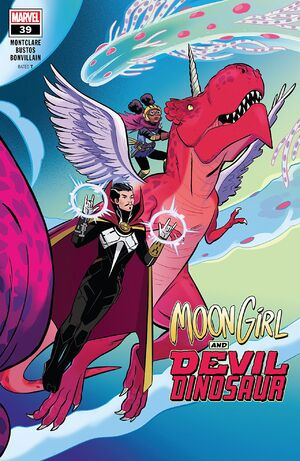 Moon Girl and Devil Dinosaur Vol 1 39.jpg