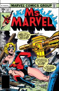 Ms. Marvel Vol 1 17.jpg