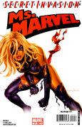 Ms. Marvel Vol 2 27