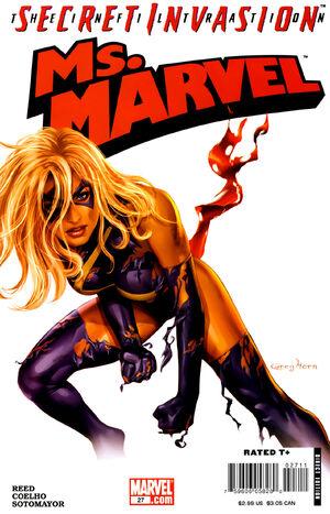 Ms. Marvel Vol 2 27.jpg