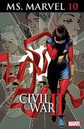 Ms. Marvel Vol 4 10 Textless