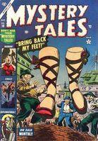 Mystery Tales Vol 1 16