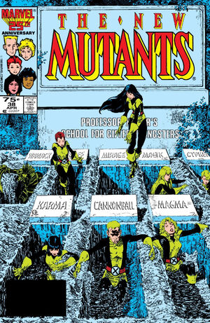 New Mutants Vol 1 38.jpg