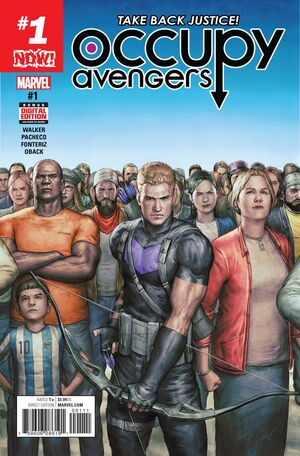 Occupy Avengers Vol 1 1.jpg