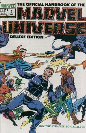 Official Handbook of the Marvel Universe Vol 2 4.jpg