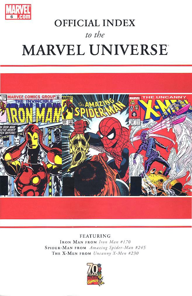 Official Index to the Marvel Universe Vol 1 6.jpg