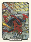 Peter Parker (Earth-616) from Best of Byrne Collection 0001