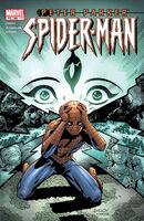 Peter Parker Spider-Man Vol 1 48