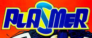 Plasmer Vol 1