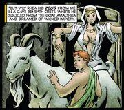Rhea (Olympian) (Earth-616) from Incredible Hercules Vol 1 130.jpg