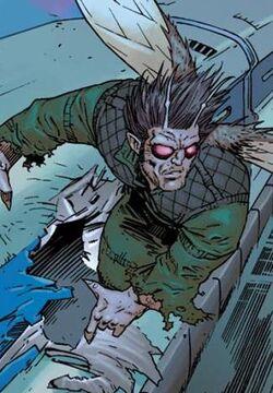 Richard Deacon (Earth-616) from Venom Vol 2 16.JPG