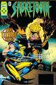 Sabretooth Classic Vol 1 12