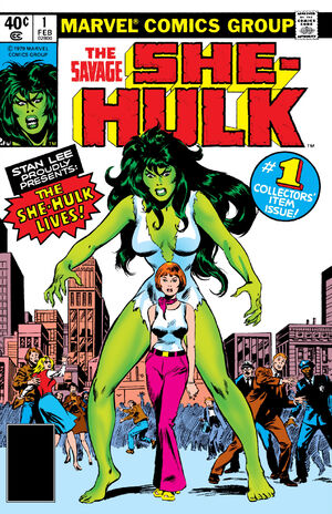 Savage She-Hulk Vol 1 1.jpg