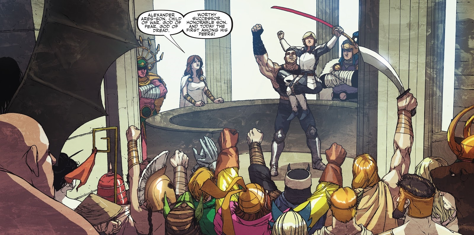 Secret Warriors Vol 1 10 Page 22-23.jpg