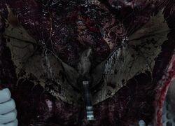 Shrike (Race) from Marvel's Agents of S.H.I.E.L.D. Season 6 4.jpg