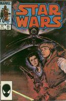 Star Wars Vol 1 95