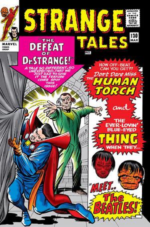 Strange Tales Vol 1 130.jpg