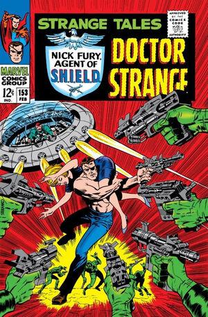 Strange Tales Vol 1 153.jpg