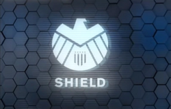 Strategic Homeland Intervention, Enforcement and Logistics Division (Earth-TRN814) Logo from Marvel's Avengers (video game) 001.png