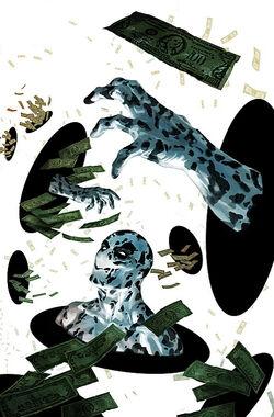 Super-Villain Team-Up MODOK's 11 Vol 1 3 Textless.jpg