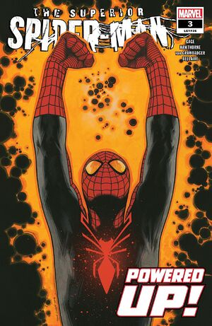 Superior Spider-Man Vol 2 3.jpg
