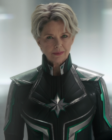 Supreme Intelligence (Earth-199999) from Captain Marvel (film) 001.png