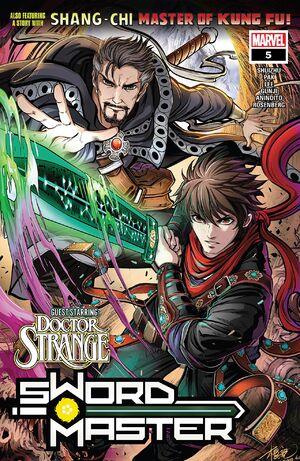 Sword Master Vol 1 5.jpg