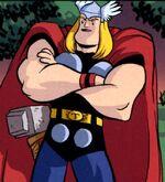 Thor Odinson (Earth-82618)