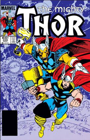 Thor Vol 1 350.jpg