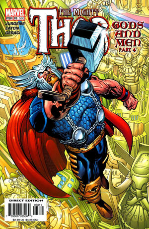 Thor Vol 2 78.jpg