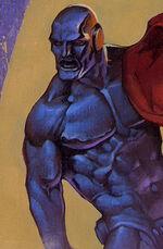 Ultron (Earth-9511)