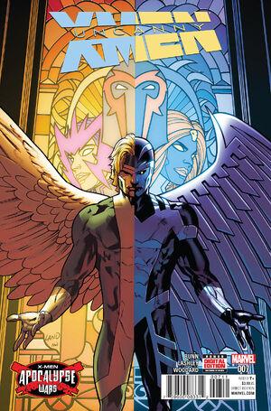 Uncanny X-Men Vol 4 7.jpg