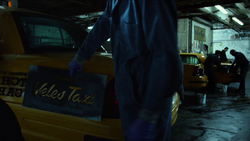 Veles Taxi (Earth-199999) from Marvel's Daredevil Season 1 4.png