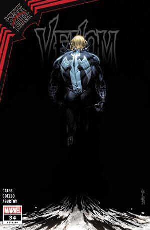Venom Vol 4 34.jpg