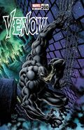Venom Vol 4 35 Hotz Variant