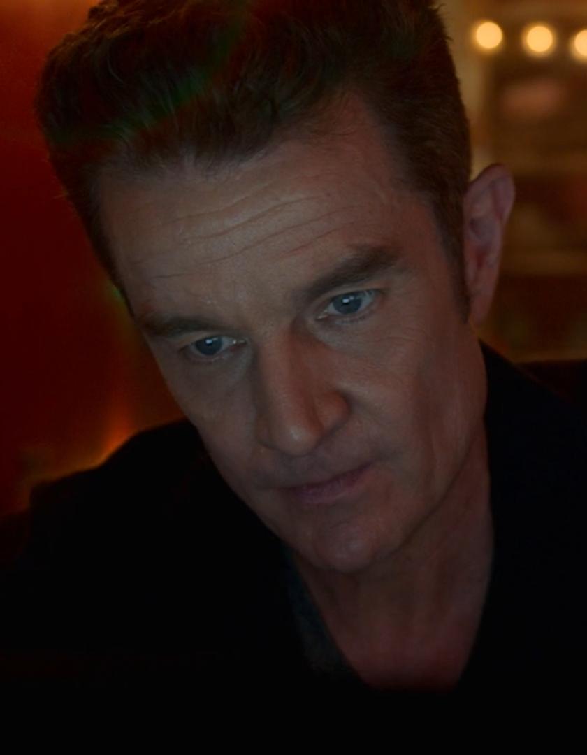 Victor Stein (Earth-TRN769) from Marvel's Runaways Season 3 9.png