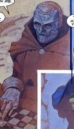 Victor von Doom (Earth-9511)