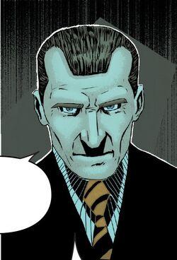 Wesley (Earth-616) from Kingpin Vol 3 1 001.jpg