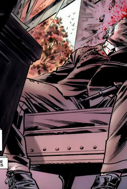 Wolverine_Origins_Vol_1_33_page_11_Elias_Hudson_(Earth-616).jpg