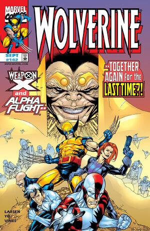 Wolverine Vol 2 142.jpg