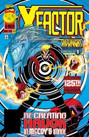 X-Factor Vol 1 125.jpg