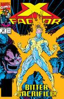 X-Factor Vol 1 68
