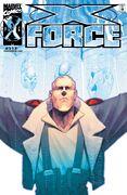 X-Force Vol 1 112