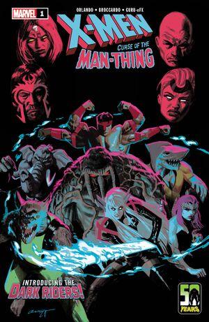 X-Men Curse of the Man-Thing Vol 1 1.jpg