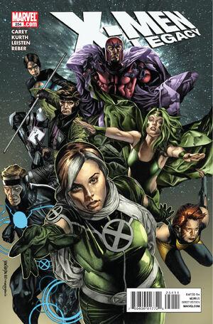 X-Men Legacy Vol 1 254.jpg