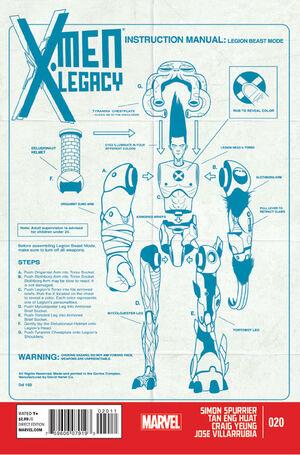 X-Men Legacy Vol 2 20.jpg